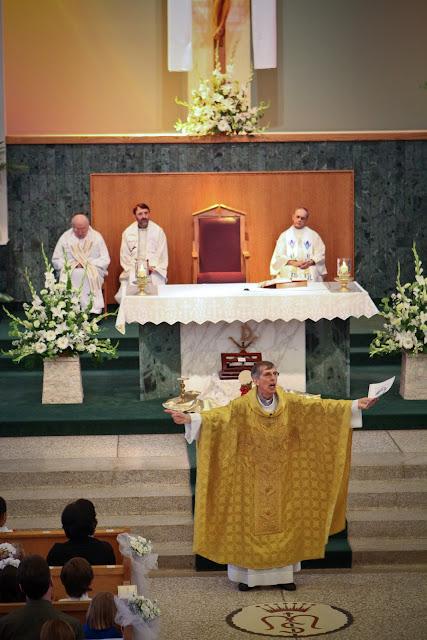 OLOS Children 1st Communion 2009 - IMG_3075.JPG