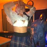 10/15/12: Manhattan Murder Mystery, Crazy Eyes, Kool Skull, Starskate, Blok, Tleilaxu Music Machine
