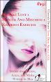 Cherish Desire: Very Dirty Stories #191, Max, erotica
