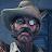 Jonathan Marhold avatar image