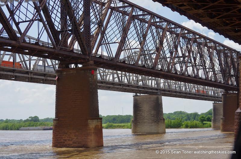 06-18-14 Memphis TN - IMGP1550.JPG