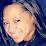 Amirah Heath's profile photo