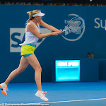 Maria Sharapova - 2016 Brisbane International -D3M_9859.jpg