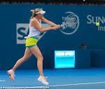Maria Sharapova - 2016 Brisbane International -D3M_9859.jpg