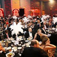 88th Annual Dinner Gala