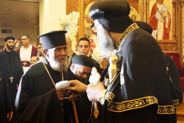 H.H Pope Tawadros II Visit (4th Album) - _MG_0721.JPG
