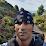 Vincent Abrahams's profile photo