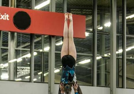 Han Balk Fantastic Gymnastics 2015-0098.jpg
