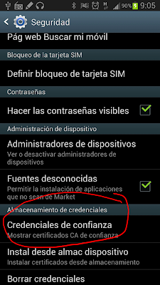 Securizar Note 2 - Parte 6