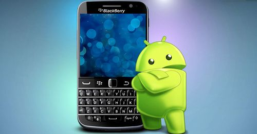 blackberry-android.jpg