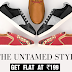 (Must Buy) Yepme - Buy Casual Shoes at 111 Rs Only (Unlimited Trick Added)
