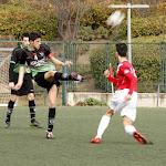 Moratalaz 2 - 0 Bercial   (80).JPG