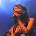 JKT48 Japanese 4 Seasons Festival J4SFest Bintaro Jaya Xchange 26-11-2017 290