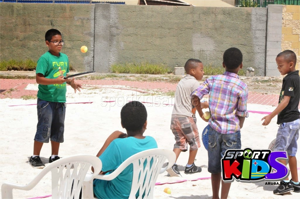Reach Out To Our Kids Beach Tennis 26 july 2014 - DSC_2998.JPG