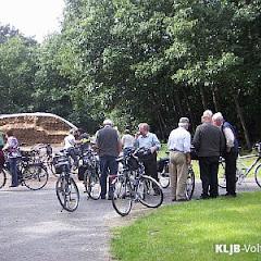 Gemeindefahrradtour 2008 - -tn-Bild 054-kl.jpg