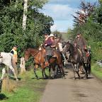 paarden4daagse Zorgvliet 2012 064.jpg