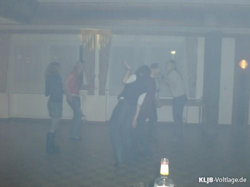 Kellnerball 2010 - CIMG0909-kl.JPG