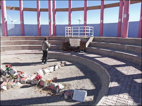 Atacama monumento 209061701bx