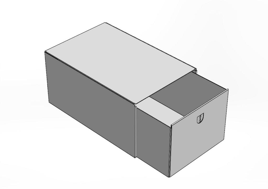 Arteport_3D_modelovani_00044