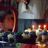 Jaidens Birthday 2010 - 101_5823.JPG