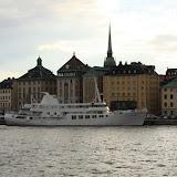 Stockholm - 2 Tag 236.jpg