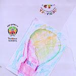 2013-09-13_рисовалка_0274.JPG