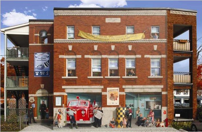 murals-sherbrooke-tradtion-1
