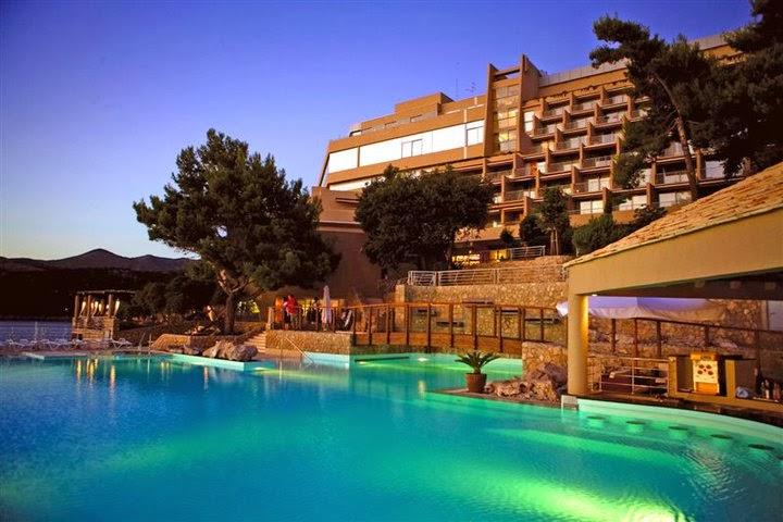 Dubrovnik Palace Hotel - 58359_155118187845405_7448349_n.jpg
