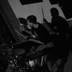 jazzklub-50.jpg