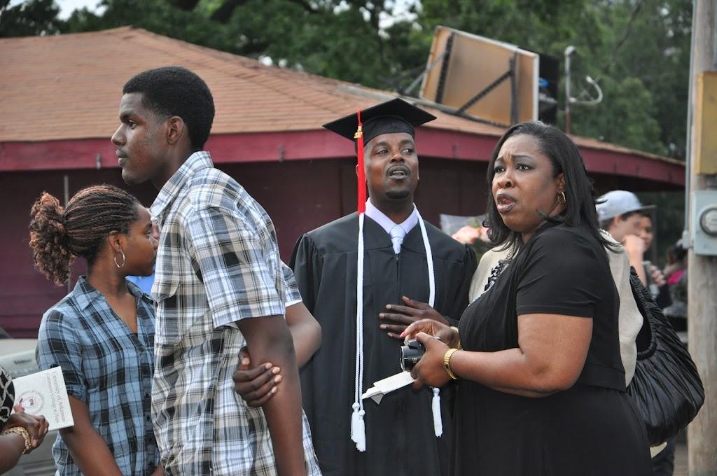 UACCH Graduation 2012 - DSC_0237.JPG