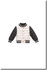 Moncler Baby_SS17_03_ARNOULD