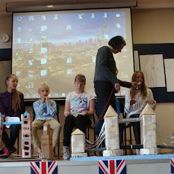 Konkursu Wiedzy o Zjednoczonym Królestwie Wielkiej Brytanii i Irlandii Północnej