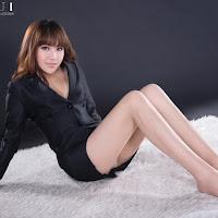 LiGui 2015.09.03 网络丽人 Model 文静 [38P] DSC_5384.jpg