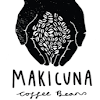 Makicuna Coffee
