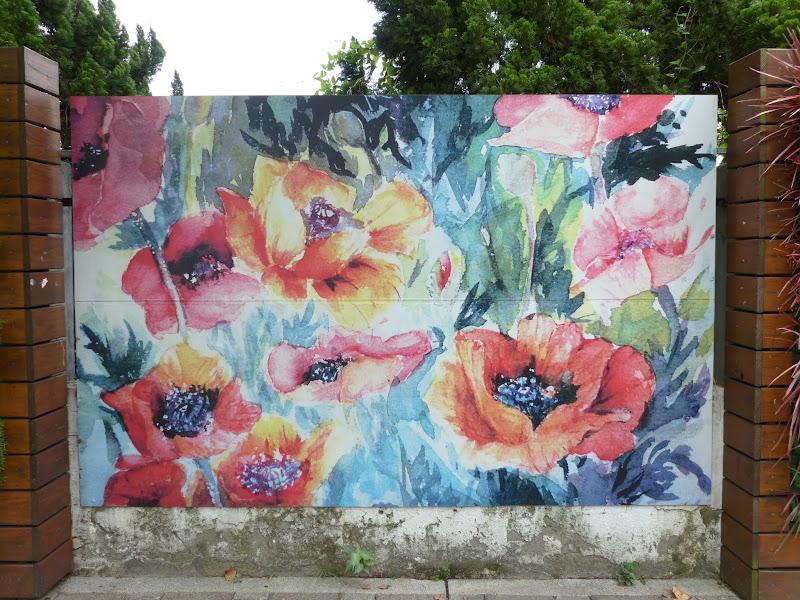 Taipei. Modélisme davions et Street art - P1250789.JPG