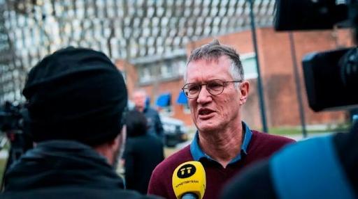 Tautų lydymo katilo eksperimentas Europoje žlugo, bet Vokietijos valdantieji vis dar nori jį tęsti ir susinaikinti