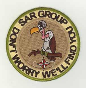 PolishNavy 29 ELMW SAR group.JPG