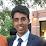 Abhi Dhir's profile photo