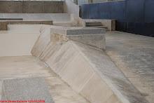 skatepark25012008_27