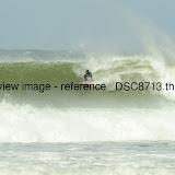 _DSC8713.thumb.jpg