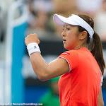 Misaki Doi - 2016 Australian Open -DSC_6497-2.jpg
