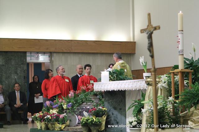 Confirmation 2011 - IMG_4516.JPG