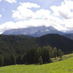 Fahrtechnikkurs Dolomiten 02.08.16-9590.jpg