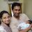 V.Maneesh Chowdary's profile photo