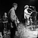 Harry Miller Band-047.jpg