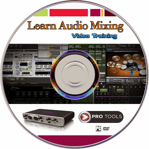 Learn Audio Mixing DVD.jpg
