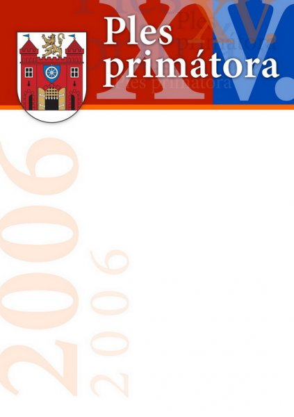petr_bima_grafika_plakaty_00103