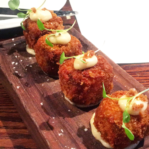 january-favourites-lifestyle-london-restaurant-salt-yard-tapas-food-bloggers