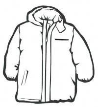 casaco%2520inverno.jpg