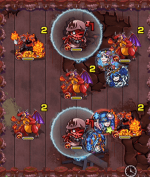 izanami-stage02.png
